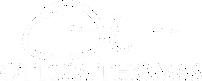 Ottica Thomas Logo